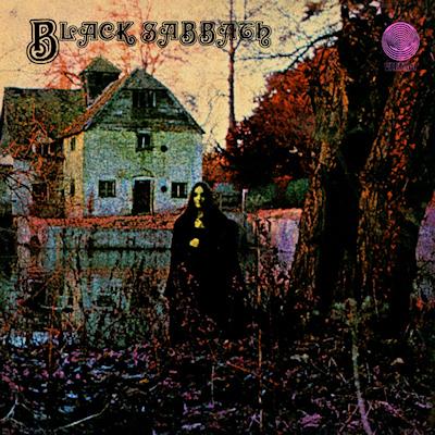 Black_Sabbath_debut_album