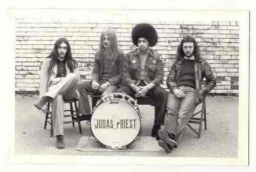 Judas_Priest_early_1973