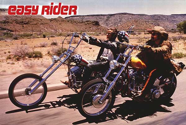 easy-rider-film-poster