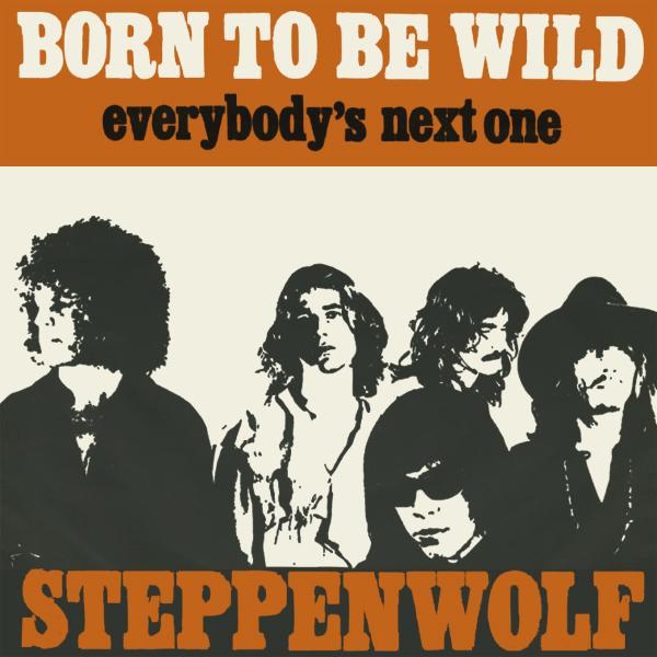 steppenwolf-wild