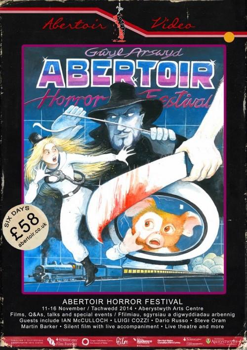 Abertoir-2014