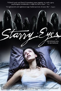 Starry_Poster27x40.indd