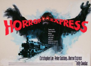 horrorexpresscover