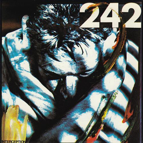Front 242 Interception