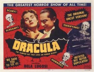 Dracula-poster-4