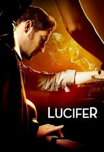 lucifer tv2