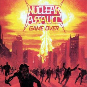 Nuclear_Assault_-_Game_Over