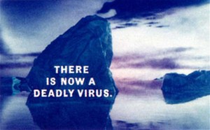 aids-virus-ad_2416090b