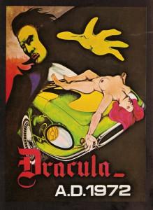 dracula-ad-1972-2