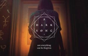 dark_song_poster
