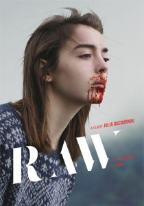 rawcover