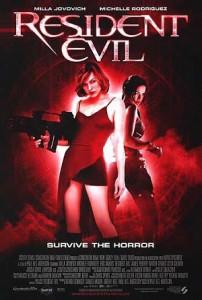 Resident_evil_poster