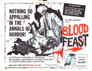 blood_feast_poster