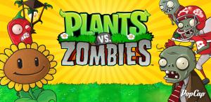 plantsvzombies