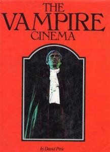 vampirecinema