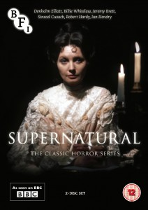 Supernaturalcover