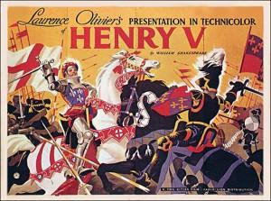 Henry_V