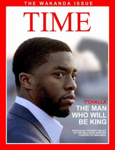 Time-Cover-Black-Panther