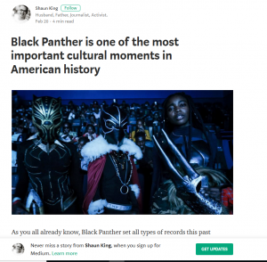 blackpantherimportant
