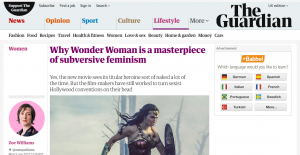 wonderwomanguardian