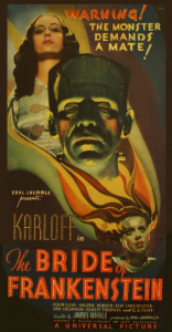 bride-of-frankenstein-movie-poster-1935