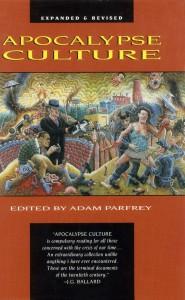 apocalypse-culture